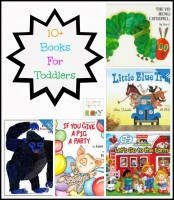 10-BooksFortoddlers