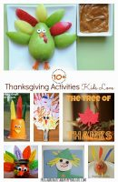 10-thanksgiving-activities-kids-love-by-fspdt1