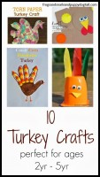 10turkeycraftsforages2-5