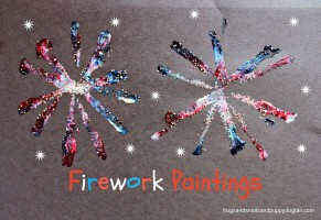 fireworkpainting