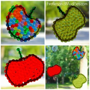 apple suncatchers 4