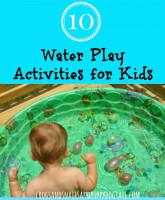waterplayactivitiesforkids