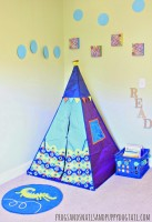 DIY-Book-Nook-Quiet-Space-for-Kids-FSPDT