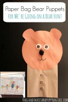 Paper-Bag-Bear-Puppets-for-We-re-Going-on-a-Bear-.jpgHunt