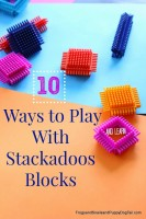 10-ways-to-play-with-stackadoos-blocks