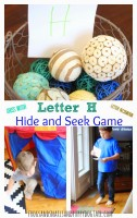 Letter-H-Hide-and-Seek-Game-for-kids-gross-motor