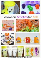halloween-activities-for-kids