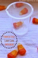 pumpkin-spice-candy-corn-science-experiment-for-kids