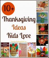 10-thanksgivingideaskidsloveFSPDT