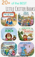 20-best-little-critter-books-by-mercer-mayer-childrens-book-list