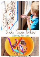 Sticky-Paper-Turkey-Activity-for-Kids2