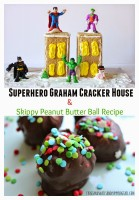 Superhero-Graham-Cracker-House-2B-and-Skippy-Peanut-Butter-Ball-Recipe