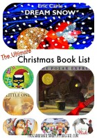 The-Ultimate-christmas-book-list-for-kids