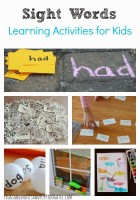 sight-words-learning-activities-for-kids