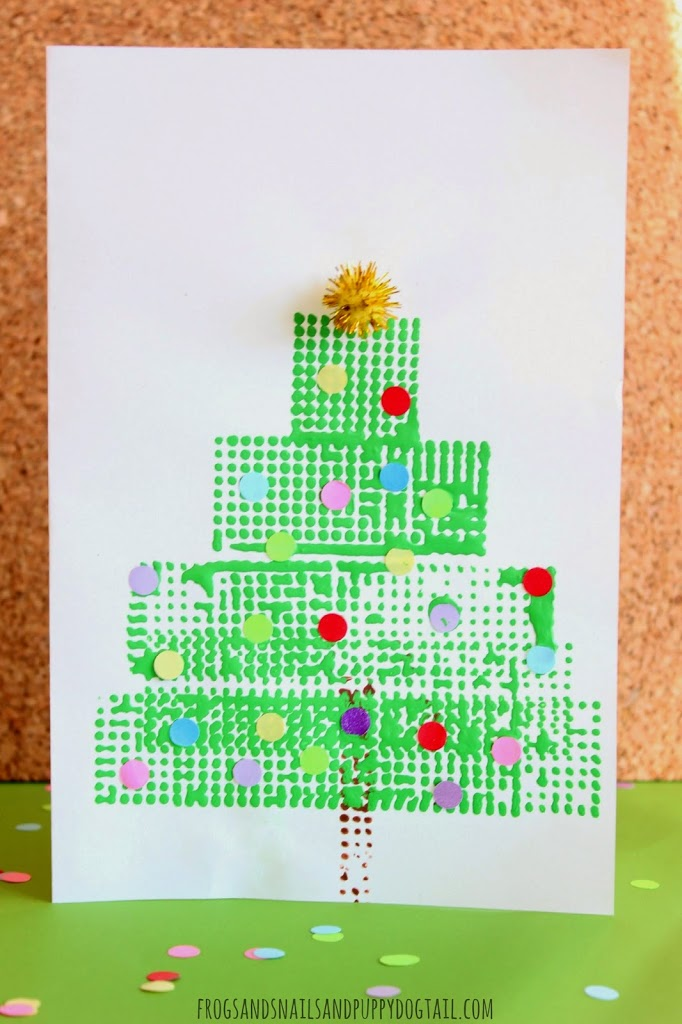 Christmas Cards Craft Good Christmas Card With Snowman Trio Happy