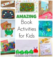 Amazing-book-activities-for-kids