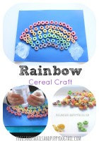 Classic-Rainbow-Cereal-Craft-for-kids