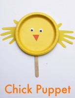 Easy-Chick-Paper-Plate-Craft-for-Kids-Perfect-for-Spring-and-Easter