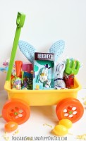 Garden-Easter-Basket-for-Kids