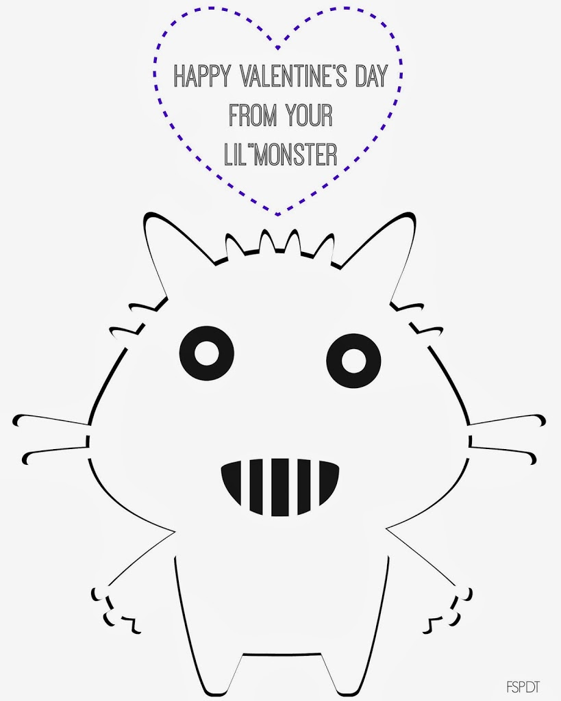 valentine u0027s day coloring pages happy valentine u0027s day from your