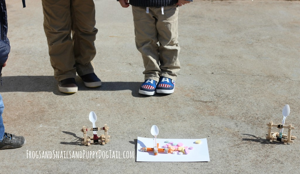 catapult science for kids