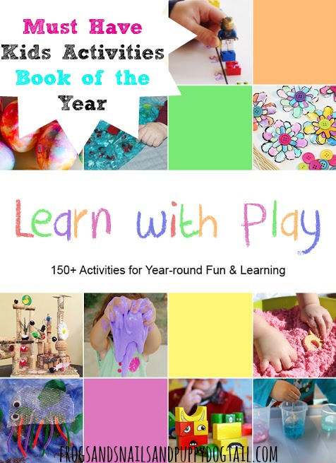 Must-Have-Kids-Activities-Book-of-the-Year