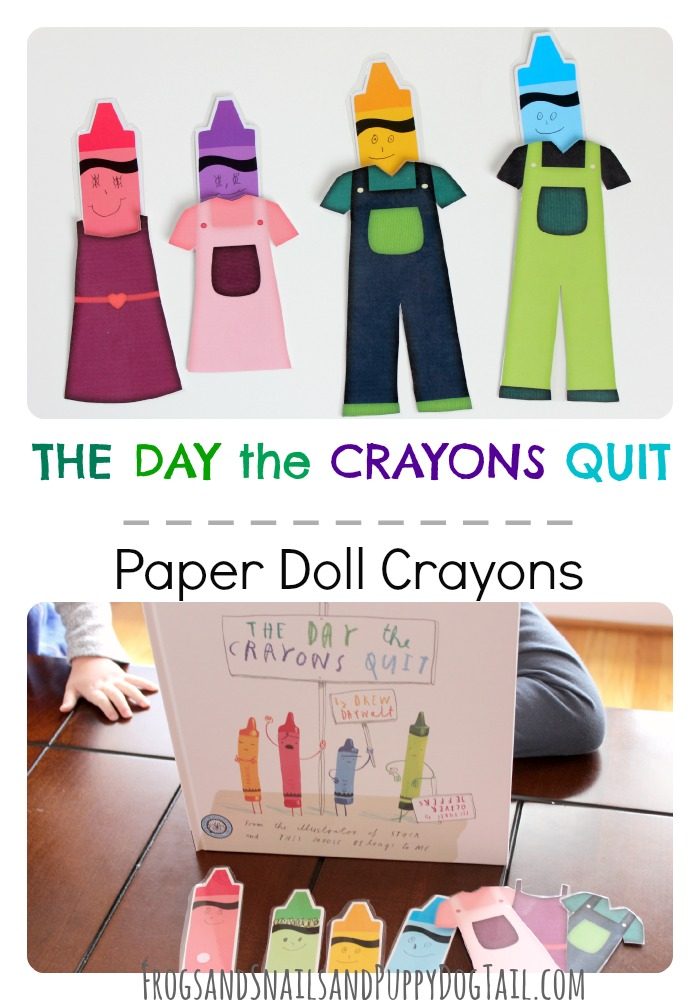 Paper-doll-crayons-book-inspired-activity