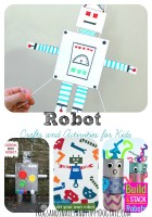 Robot-crafts-and-activities-for-kids