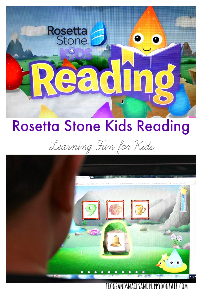 Rosetta-Stone-Kids-Reading-Learning-Fun-for-Kids