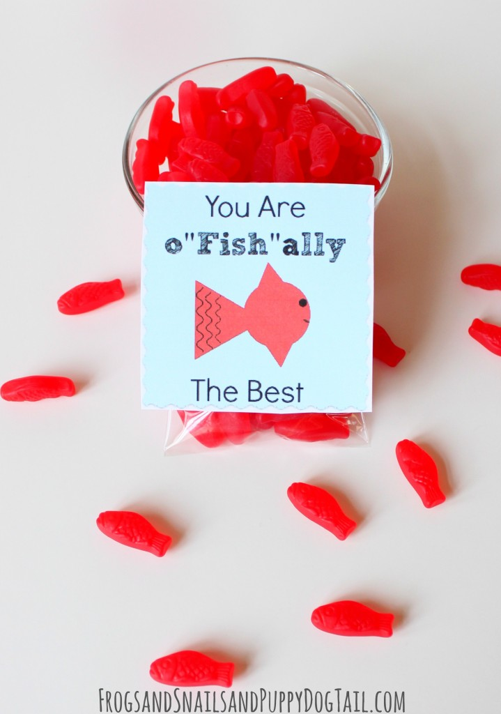 You-are-o-fish-ally-the-best