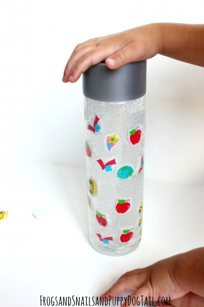 back-to-school-sensory-bottle-for-kids