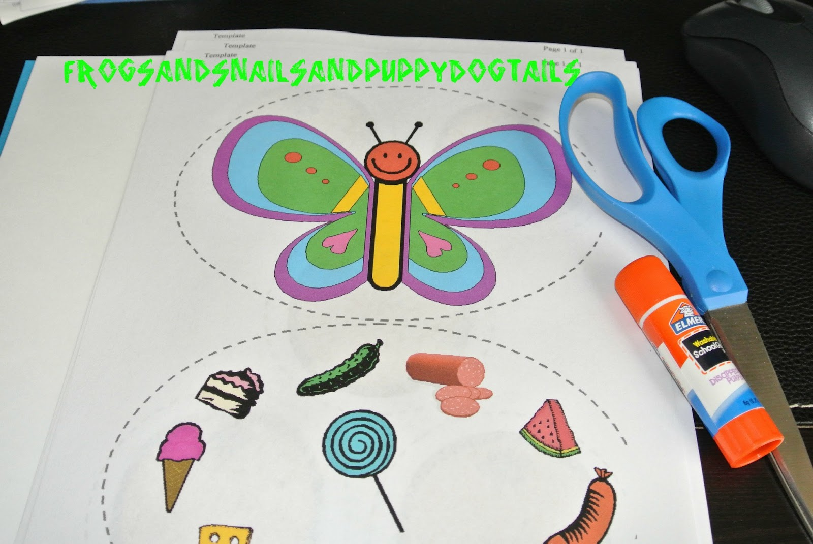 the very hungry caterpillar crafts and activities fspdt
