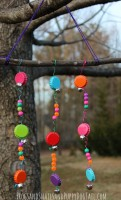 bottle-cap-wind-chime
