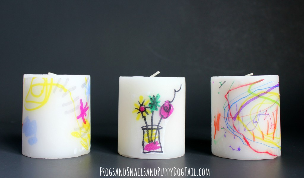 candles-inspired-by-the-book-ish