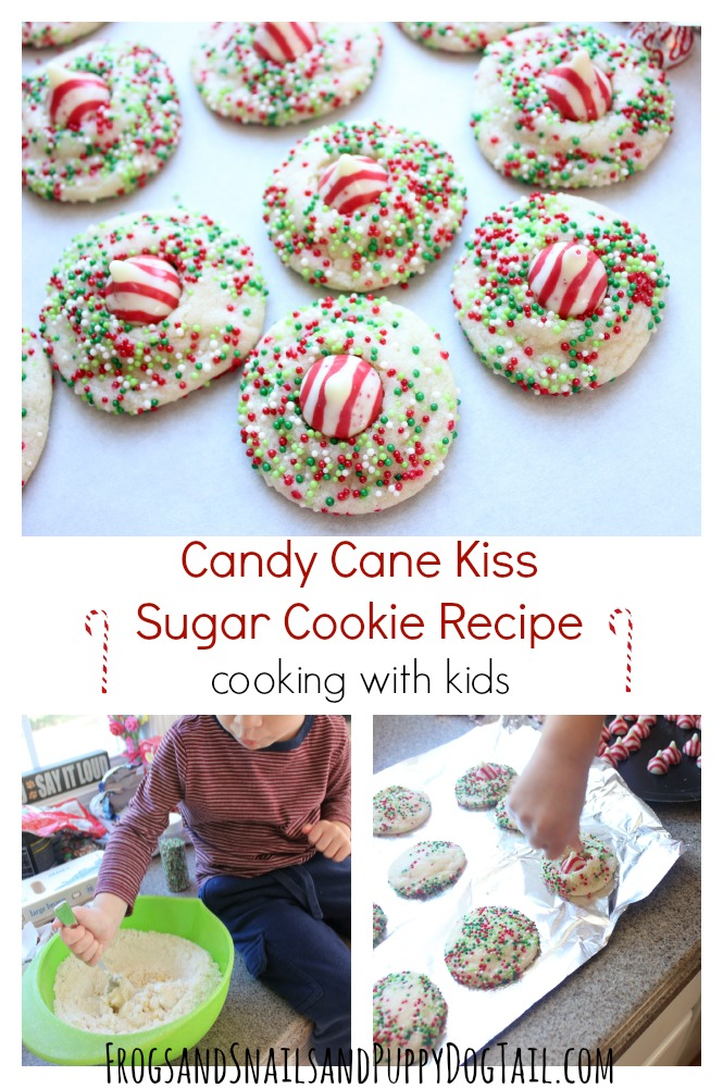 candy-cane-sugar-cookie-recipe-cooking-with-kids