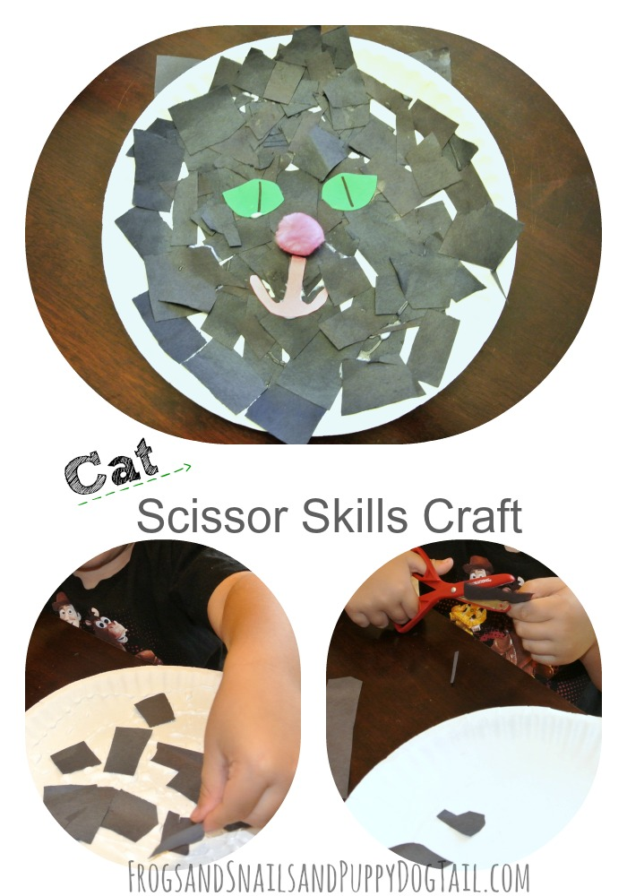 cat-scissor-skills-craft