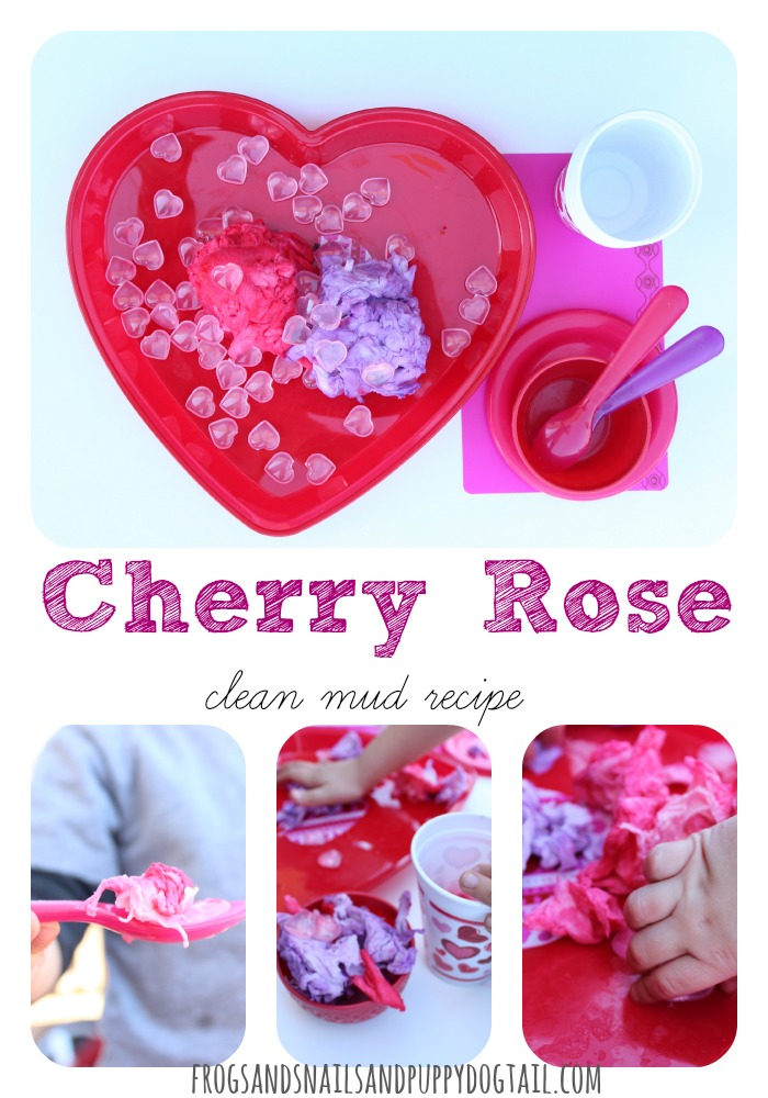 cherry-rose-clean-mud-play-recipe