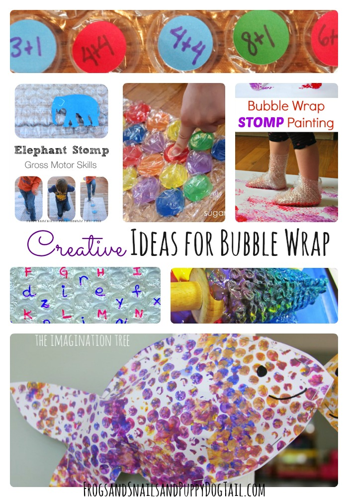 creative-ideas-for-bubble-wrap