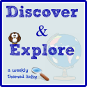 discover-explore-button
