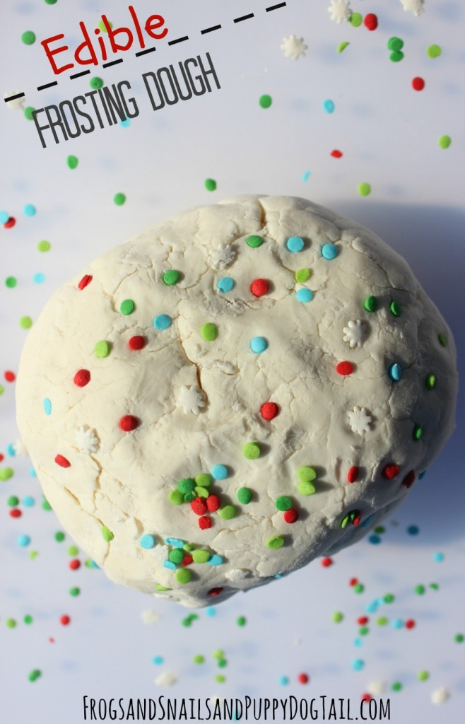 edible-frosting-dough-play-recipe-for-kids