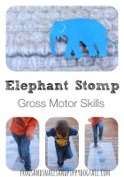 elephant-stomp-gros-motor-skills-for-kids