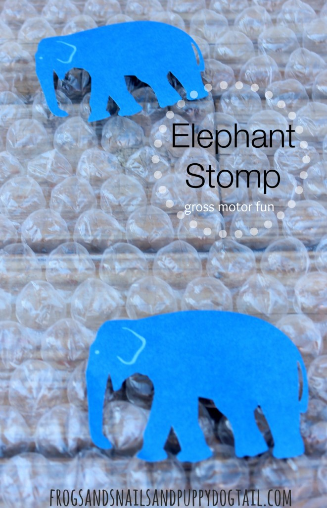 elephant-stomp-gross-motor-fun