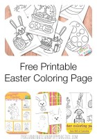 free-printable-coloring-pages
