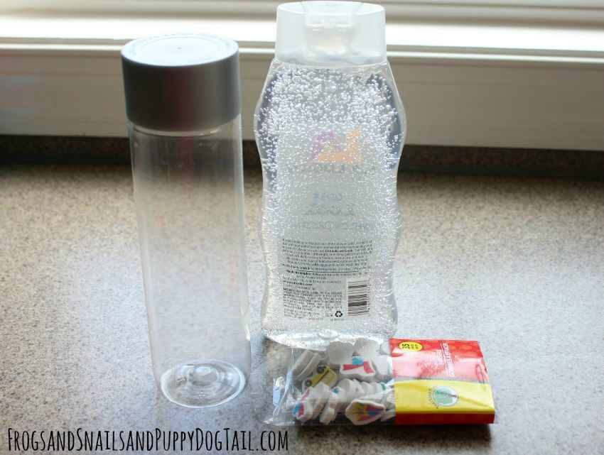 how-to-make-a-sensory-bottle