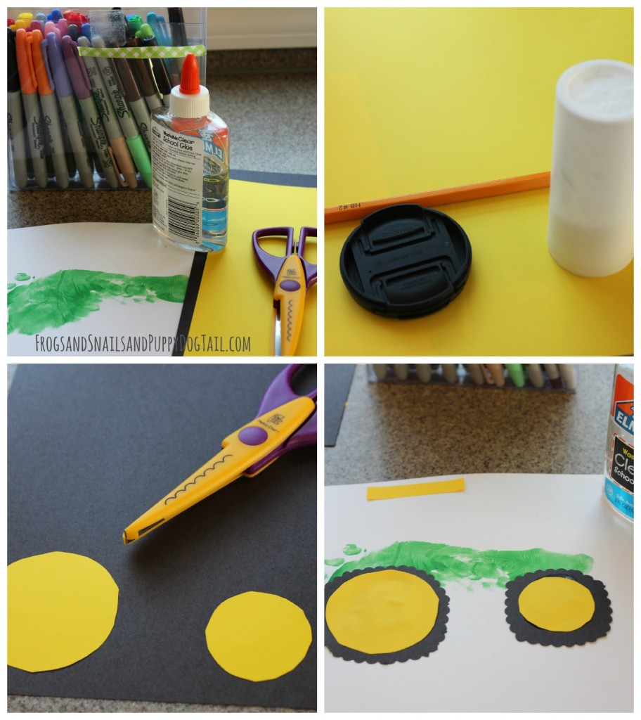 how-to-make-a-tractor-footprint