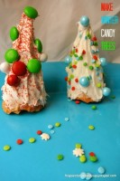 makewintercandytrees