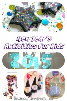 new-year's-activities-for-kids