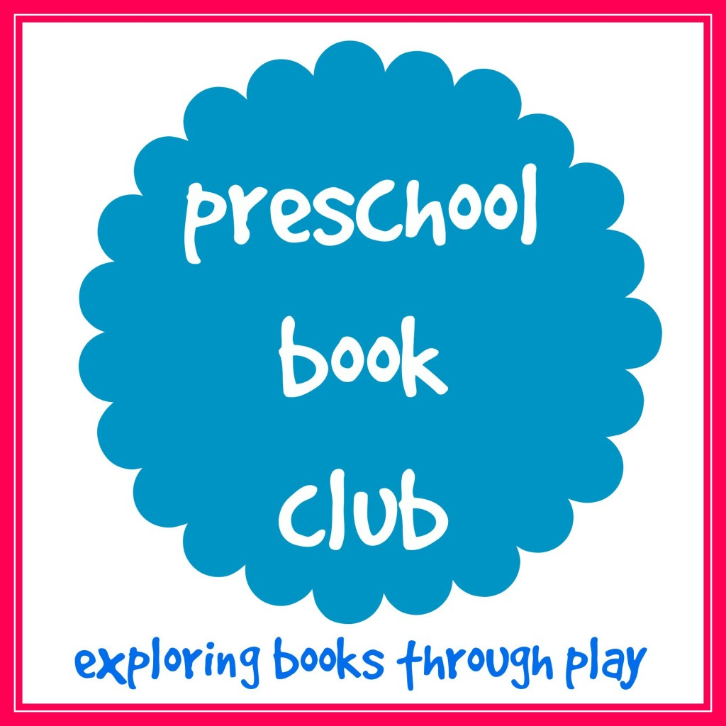 preschool-book-club-1024x1024