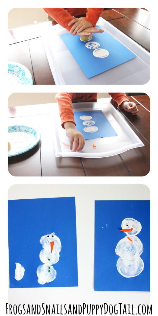print art for kids