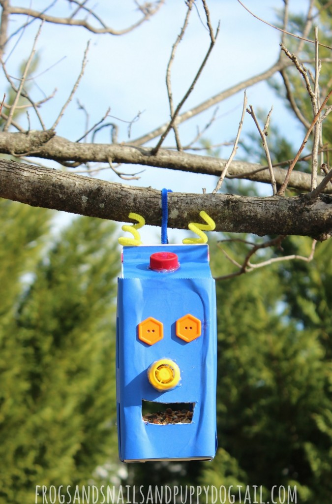 robot-birdfeeder-for-kids